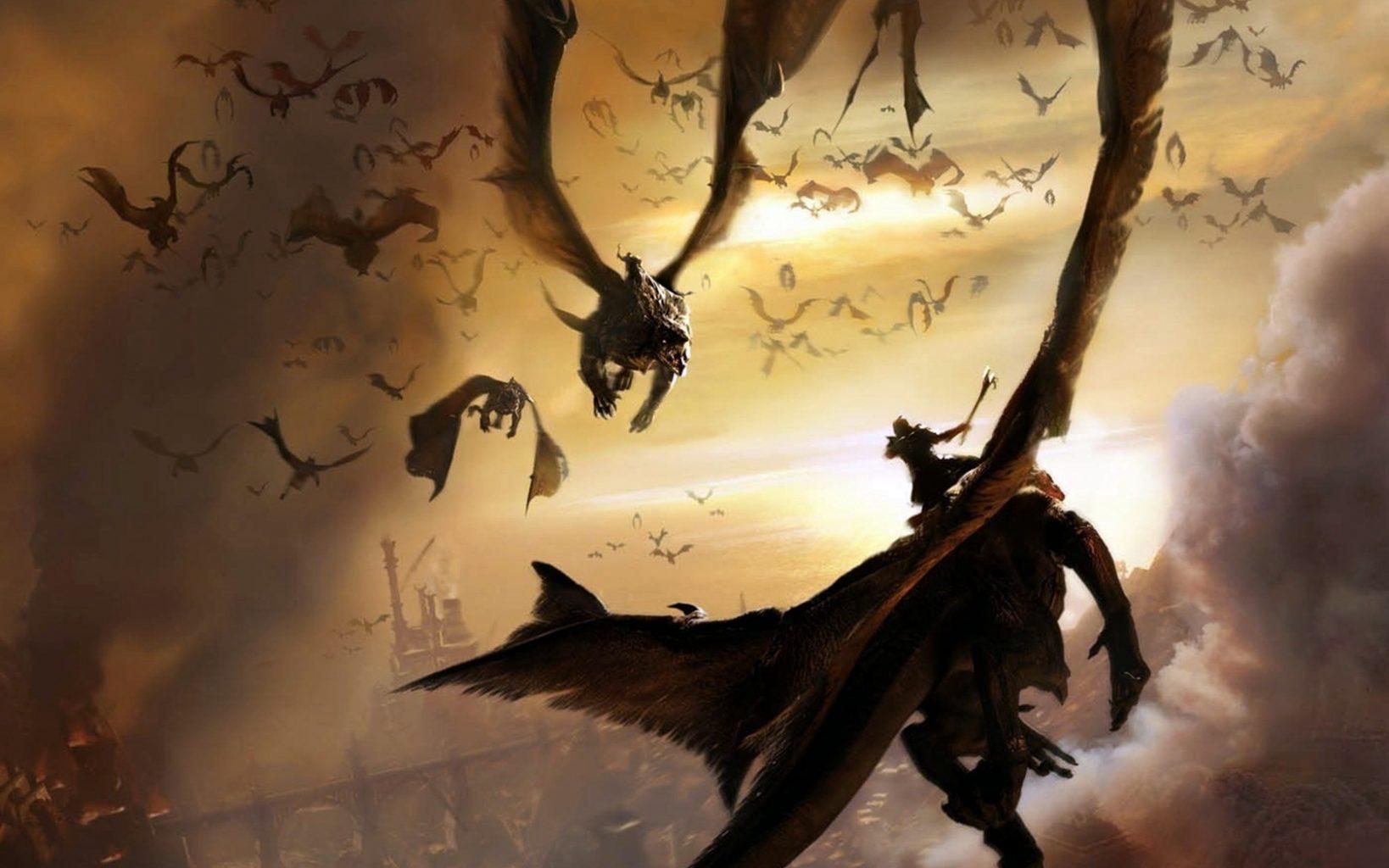 cavalgando-dragoes
