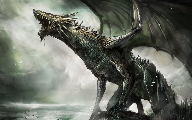 dragao-colossal