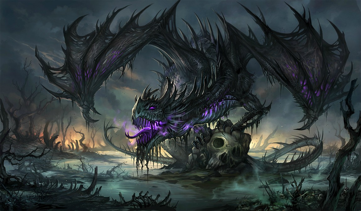 dragao-negro2