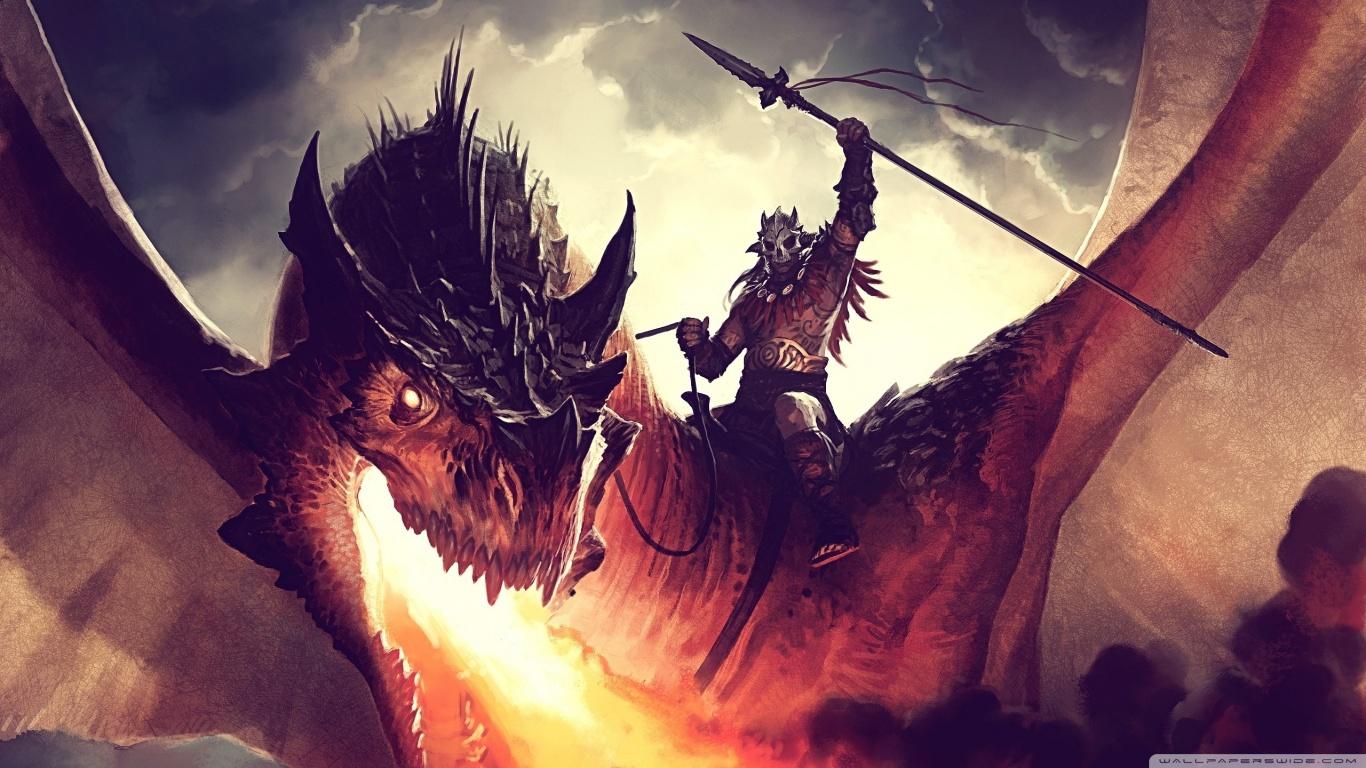 fire_breathing_dragon-wallpaper-1366x768