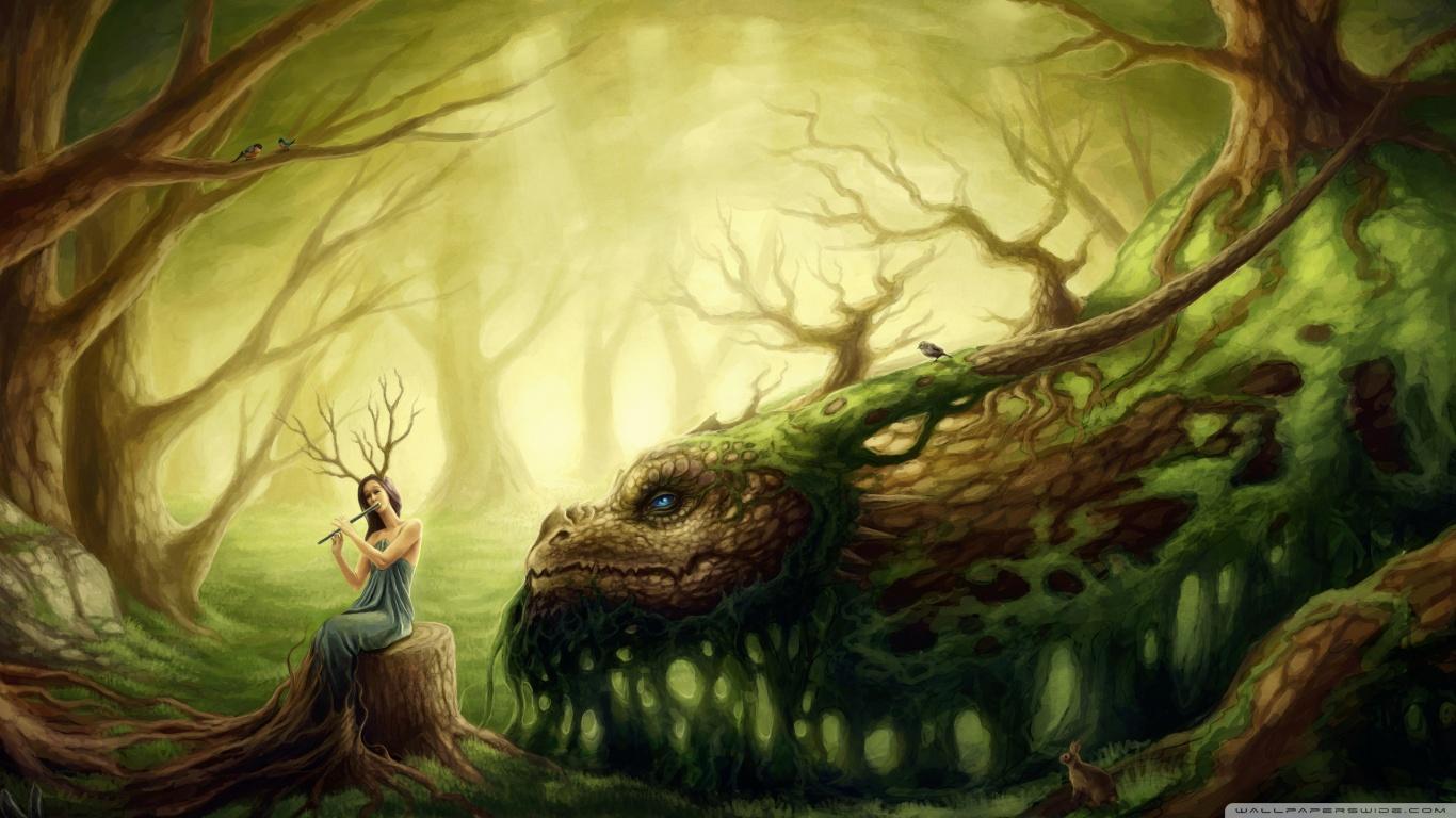 forest_creatures-wallpaper-1366x768