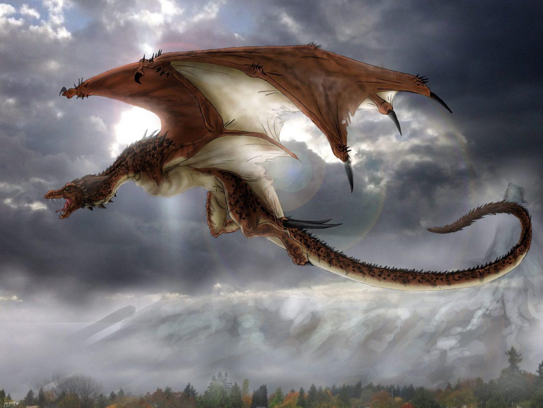 mountain-drago-hunting-492