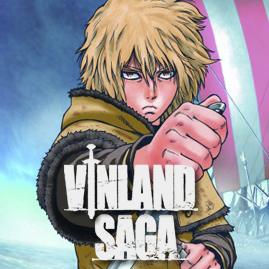 vinland-saga-destaque