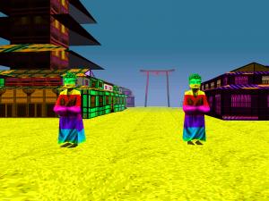 LSD-Dream-Emulator-05