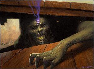 monstro-debaixo-da-cama