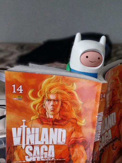 porque-recomendamos-animes-e-mangas-finn