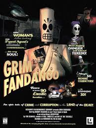 1422312819-grim-fandango-poster-peter-tsacle