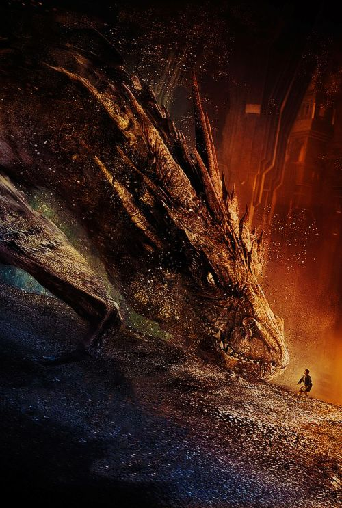 Wallpapers da Terra Média! - R2PG