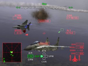 acecombatzero_sc001_vf1