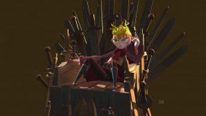 joffrey-got