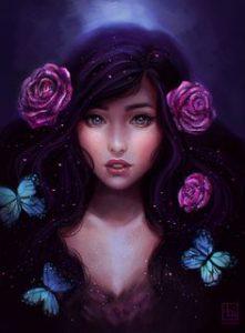 druida-das-flores