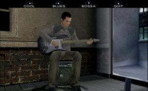Fahrenheit minigame gameplay
