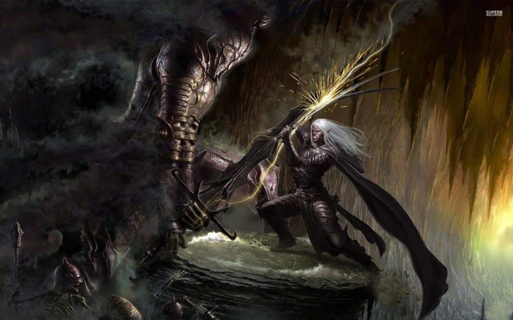 elf-archer-fantasy-35660