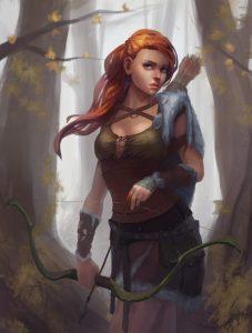 mon-wich-girl-viking-fin