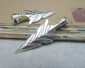 war-fine-arrowhead