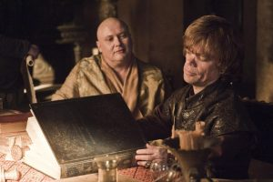 Varys_and_Tyrion-Lannister