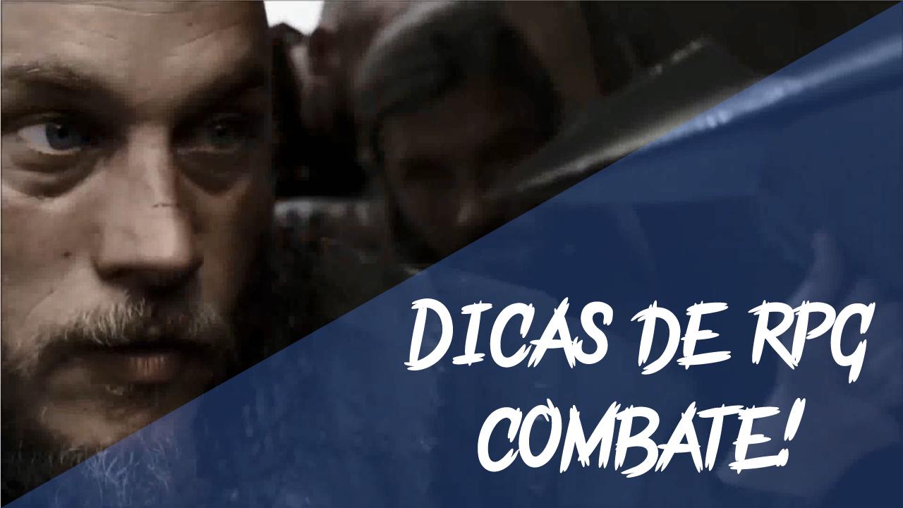 Dicas-de-RPG-Combate!!-SUPER-DICA-+-armaduras-e-escudos!