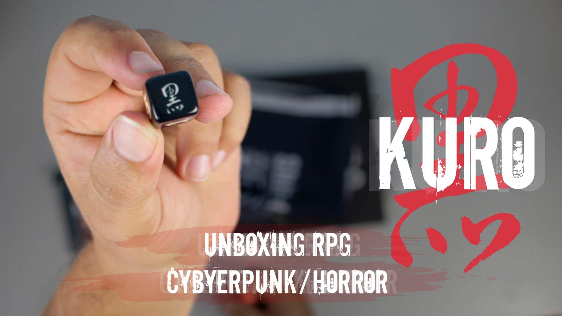 Kuro-RPG-thumb