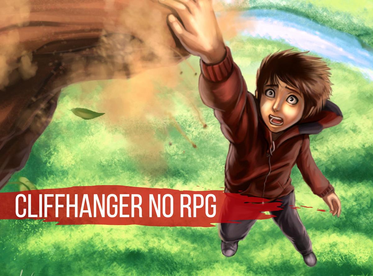Cliffhanger-no-rpg_thumb1
