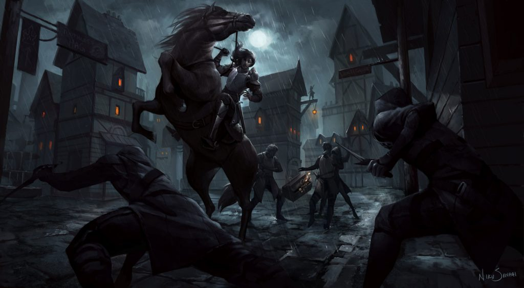 nick-silva-assassins-01-flattened