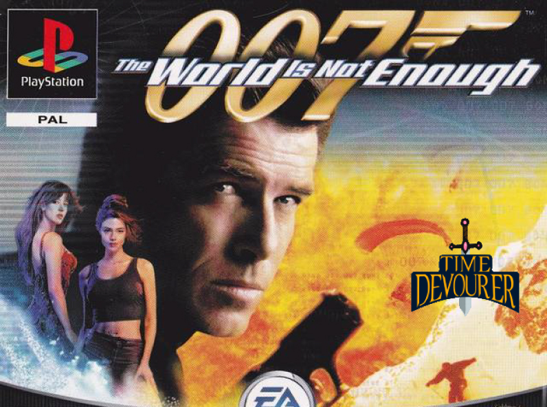 007-The-World-is-Not-Enough_thumb