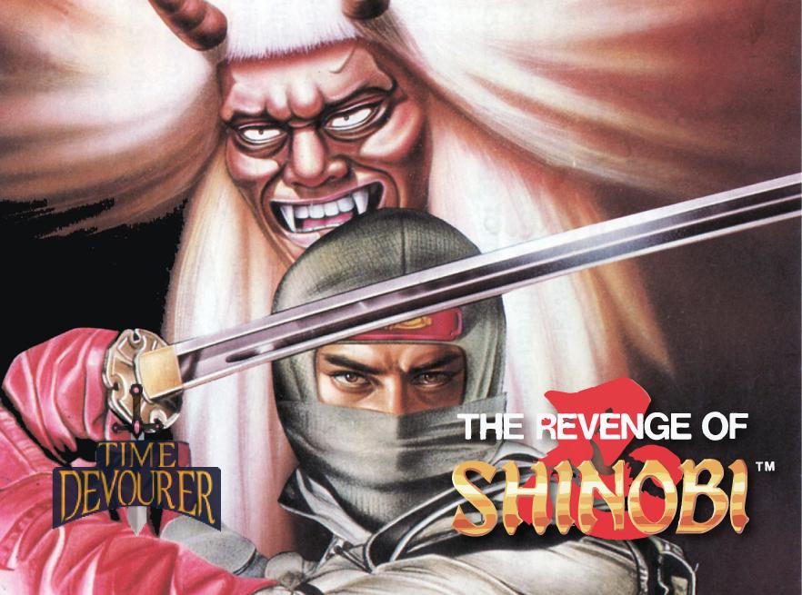 The-Revenge-of-Shinobi---Time-Devourer_thumb