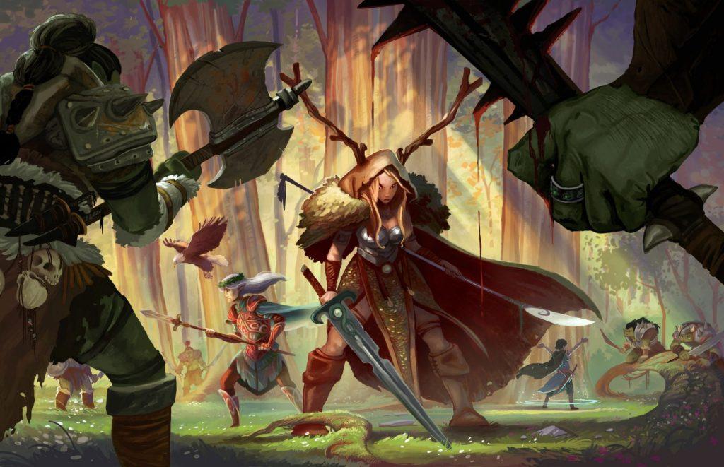 aurelie-laget-warhammer-foret