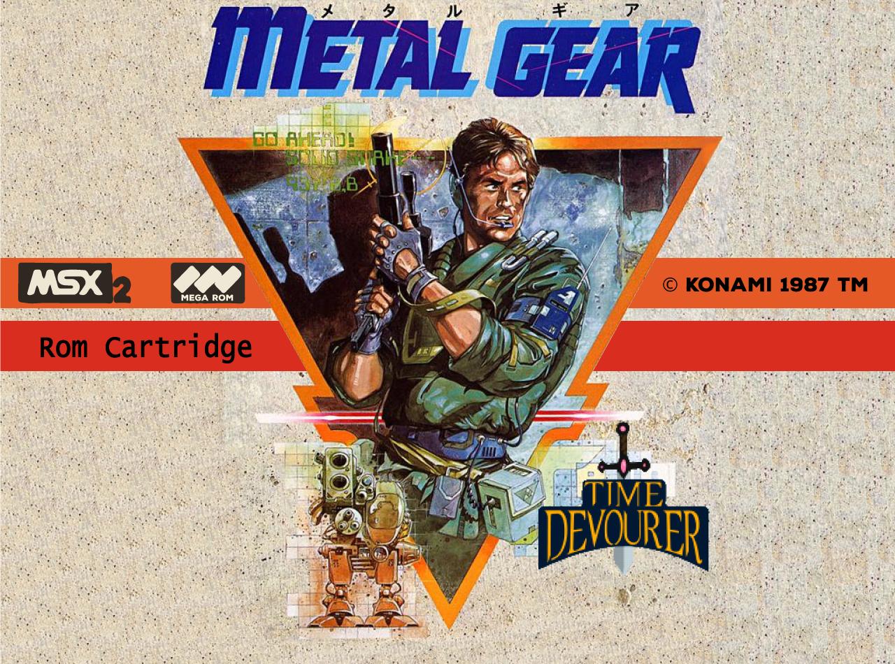 metal-gear_Time-Devourer_thumb