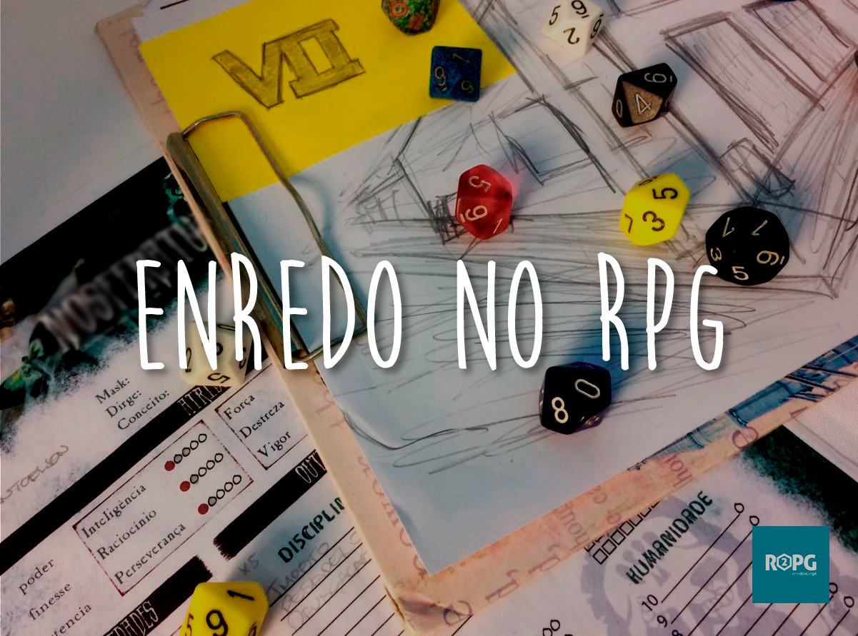 Enredo-no-rpg_thumb