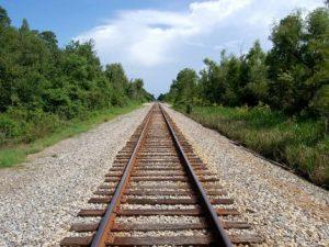 aventuras railroad