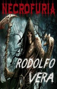NECROFÚRIA_Aventura-de-RPG-Medieval_Rodolfo-Vera