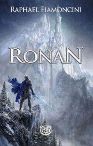 Ronan_ Raphael-Fiamoncini