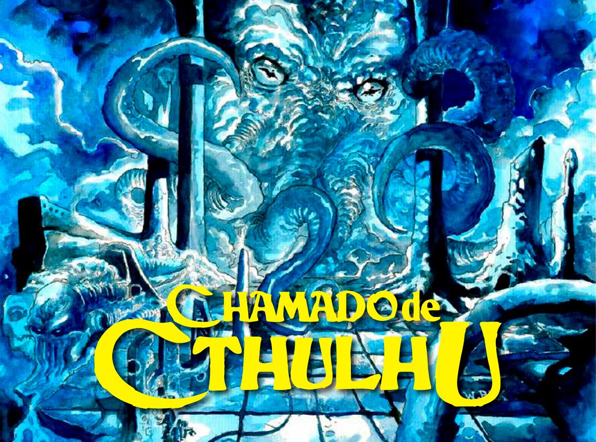 chamado-de-cthulhu-RPG_thumb