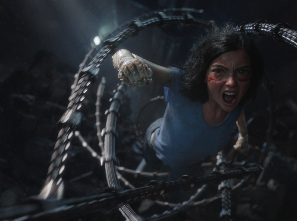 Alita-battle-angel_Thumb