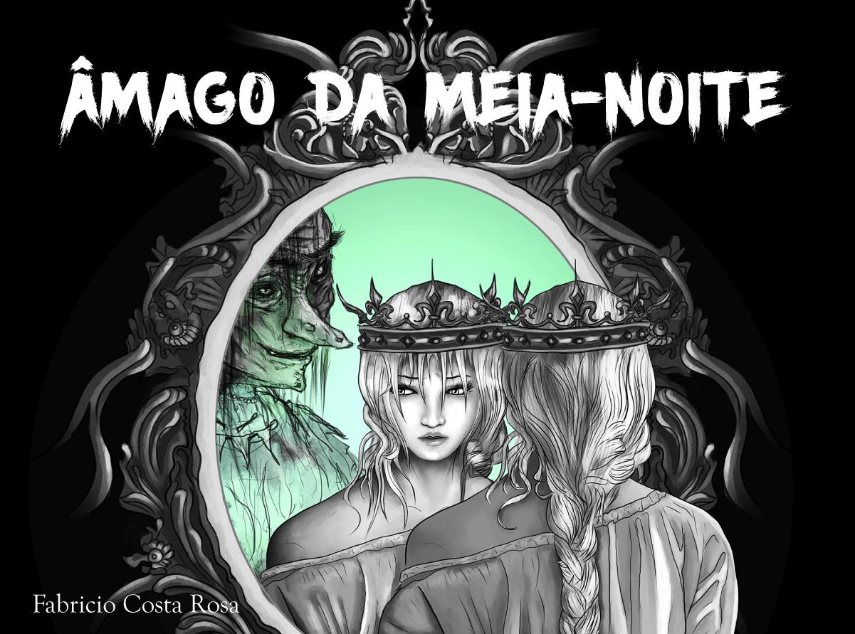 Amago-da-meia-noite_thumb
