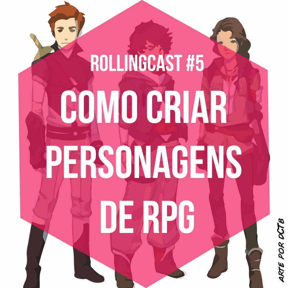 Como-criar-personagens-de-RPG
