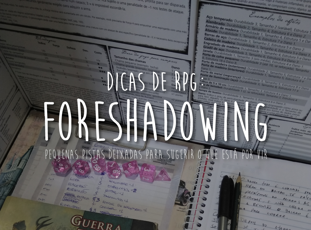 Dica-de-RPG_Foreshadowing_thumb