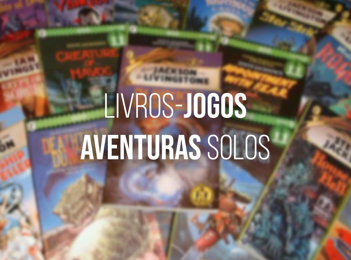 Livros-Jogos_Aventuras-Prontas_Thumb