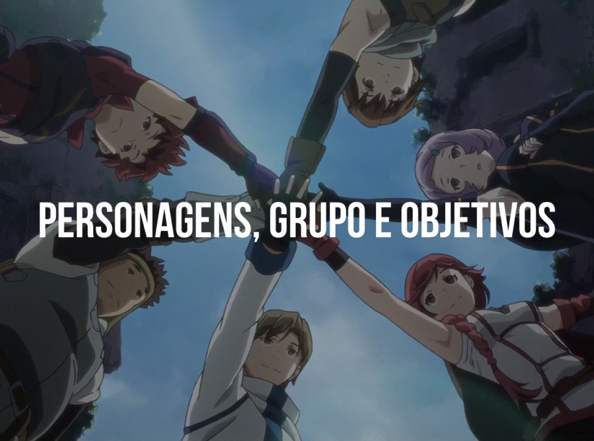 Personagens-grupos-e-objetivos_thumb