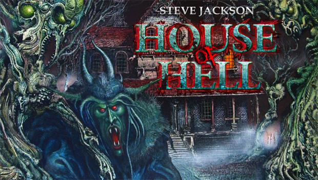 house-of-hell